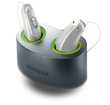 phonak_mini_charger