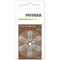 Battery-312-Power-One-PL-Phonak-6-BLI_070-0075